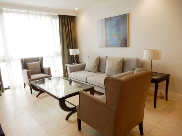 Makati Condo & Apartment for Rent in Legazpi Village, Makati