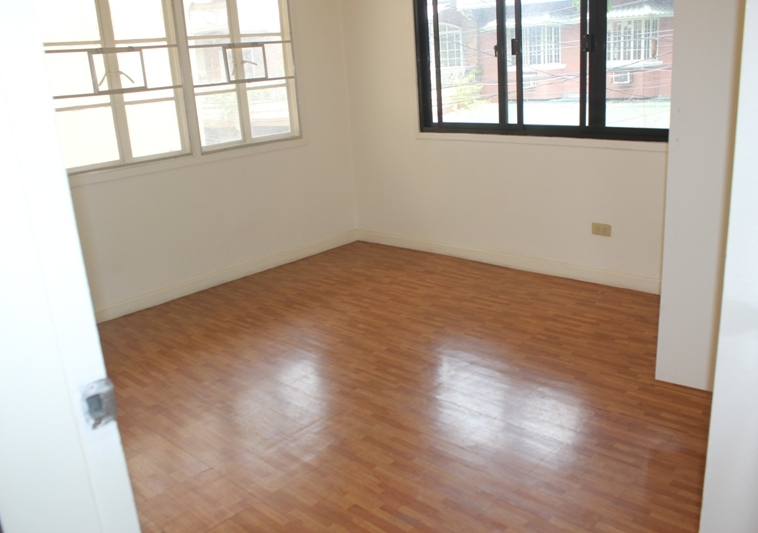 House for rent palm village makati - houses for rent in Makati
